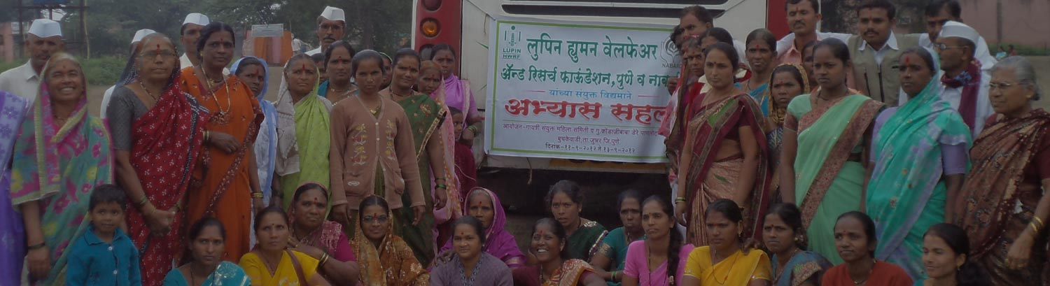 Corporate Social Responsibility (CSR) India